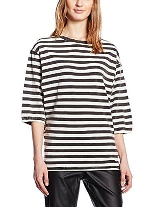 Silvian Heach T-Shirt Over