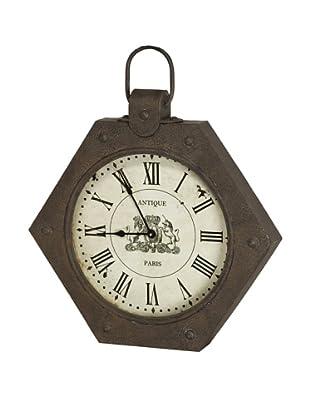 Mercana Covinna Wall Clock
