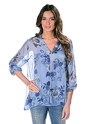 LOLLIPOPS Blusa Amelie