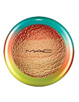 MAC Wash and Dry Freshen Up Highlight Face Powder