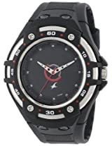 Fastrack Men's 9332PP04 Analog Quartz Watch