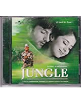 Jungle (OST)