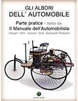 Gli albori dell'Automobile - Parte pratica: 1 (History of the Automobile)