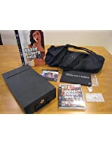 Grand Theft Auto IV Special Edition - PlayStation 3