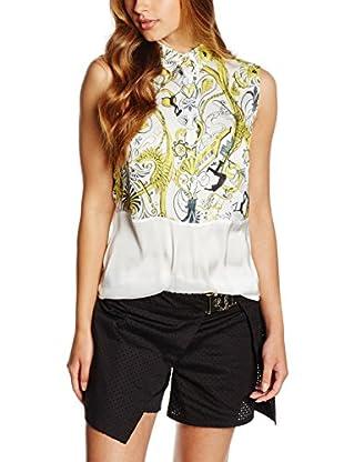 Versace Camicia Donna