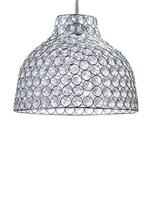 Deko Market Lámpara De Suspensión