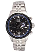 Rotary Silver Bracelet Men Analog Watch GB9004804
