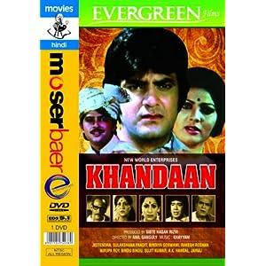 Khandaan