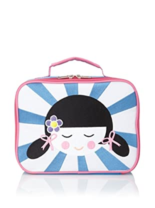 Cocolime Beatrice Lunchbox