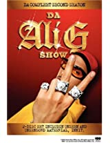 Da Ali G Show - The Complete Second Season
