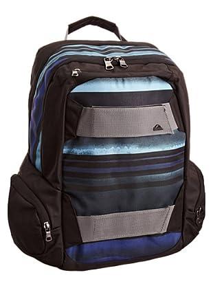 Quiksilver Mochila Doug S X3 (Azul)
