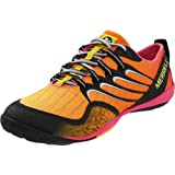 Merrell Lithe Glove Sports Shoes J89512