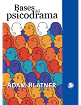 Bases del psicodrama/ Foundations of Psychodrama