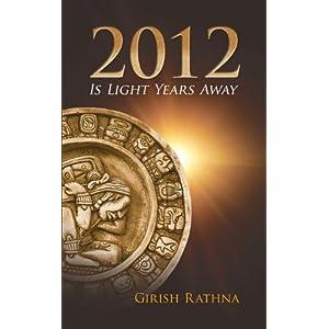 2012 Is Light Years Away
