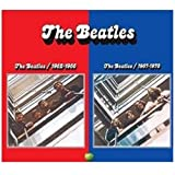 THE BEATLES 1962 - 1970UEr[gY