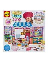 ALEX Toys Tasty Treat Shop
