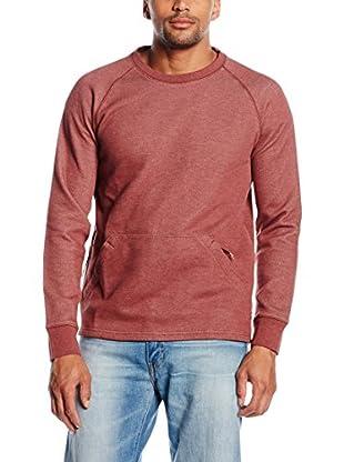 Levi's Sweatshirt Commuter Crew Swtshrt Ii