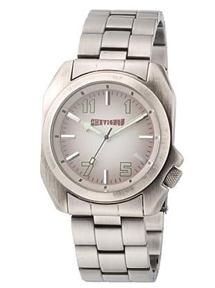 Chevignon Reloj Reloj Chevignon V-109 Gris