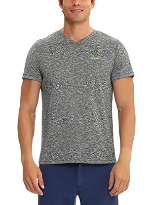 Galvanni Camiseta Manga Corta Kora
