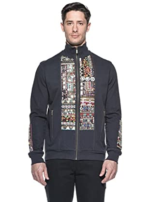 Just Cavalli Chaqueta (Navy)