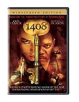 1408 (Widescreen Edition)
