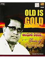 Alayana Velasina: Gems Of Ghantasala