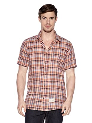 Tom Tailor Camisa Cesena