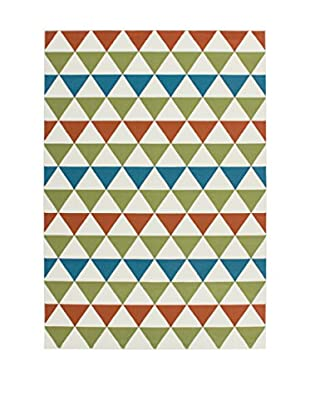 Teppich Stella 800