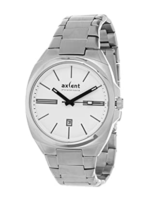 Axcent Reloj  Cyber  X20843-132