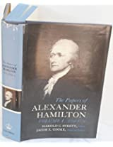 The Papers of Alexander Hamilton V 1 (1768-1778)