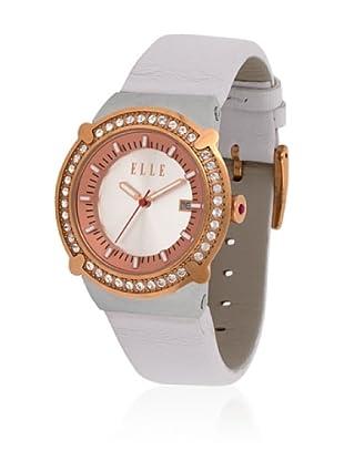 Elle Reloj EL20211S03N