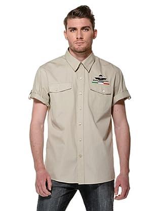 Esercito Italiano Camicia (Beige)