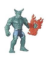 Spider-Man Green Goblin Action Figure