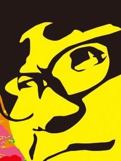 雑談力全国1位に輝いた「宮崎県民のヒミツ」大検証 vol.04