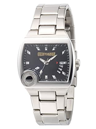 Chevignon Reloj Reloj Chevignon S-507 Gris