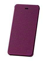 HTC Cell Phone Case for HTC Desire 626 - Retail Packaging - Baton Rouge