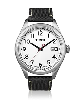 Timex Reloj T2N223