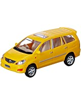 Centy Toys Innova Car, Multi Color