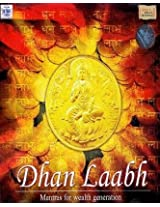 Dhan Laabh - Mantras for Wealth Generations