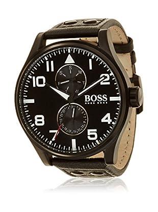 Hugo Boss Reloj de cuarzo 1513083