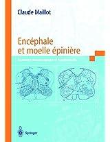 Encéphale et moelle épinière: Anatomie macroscopique et fonctionnelle