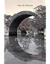 The Medallion - The Helmet