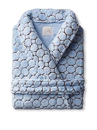 Tourance Dots Robe
