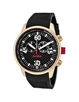 red line Men's RL-10102 Watch
