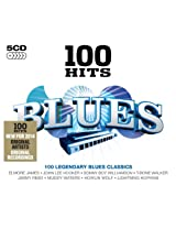 100 Hits - Blues