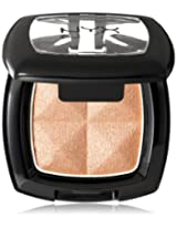 NYX Single Eye Shadow, Skin Tight,2.5 g