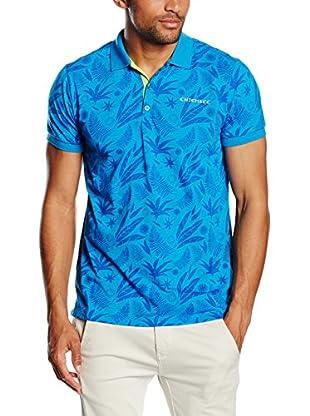 Chiemsee Poloshirt Leonard