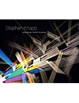 Stephen Knapp: Lightpaintings