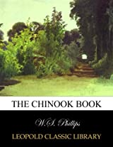 The Chinook book