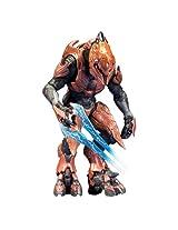 McFarlane Toys Halo 4 Series 1 - Elite Zealot with Energy Sword Action Figure